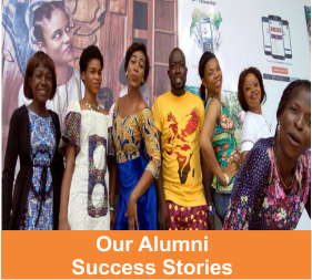alumni-success-stories